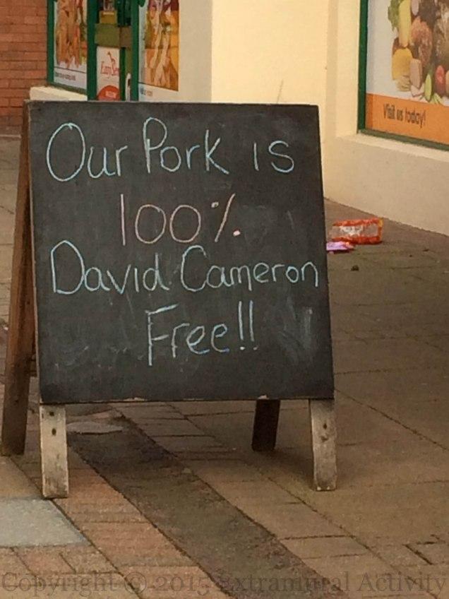 03139 2015-10-13 Cameron-Free Pork+