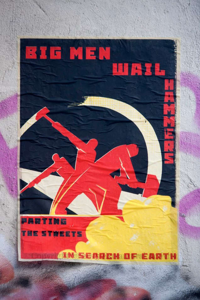 03016 2015-09-20 Big Men Wail+
