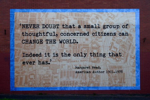 03076 2015-10-01 Never Doubt+