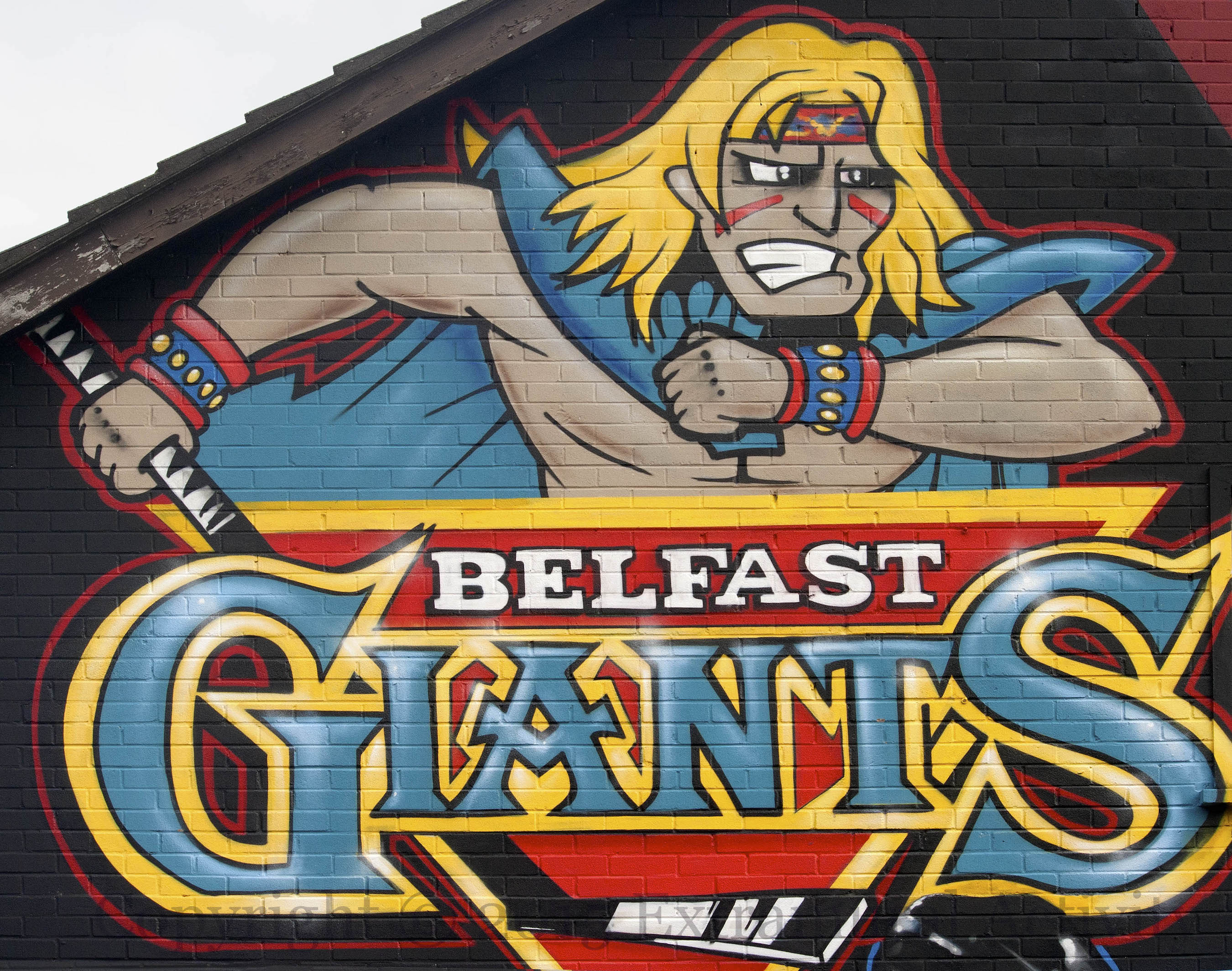 03112 2015-10-11 Belfast Giants d+