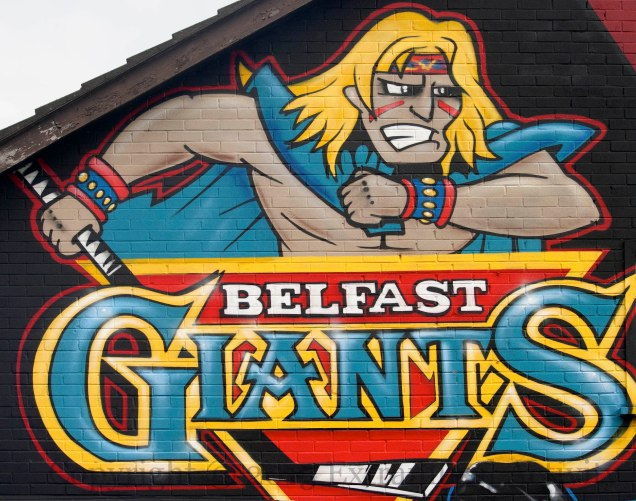 03112 2015-10-11 Belfast Giants d+