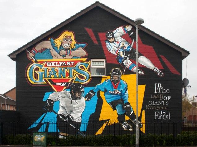 03162 2015-11-11 Belfast Giants+