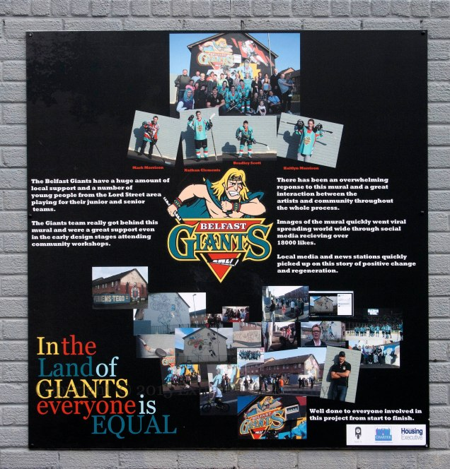 03370 2016-04-07 Belfast Giants info+