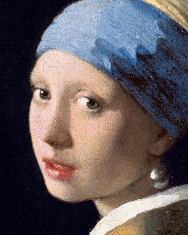 Vermeer_Meisje_met_de_parel