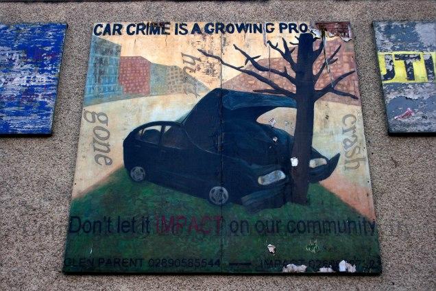 02981 2015-09-02 Car Crime+