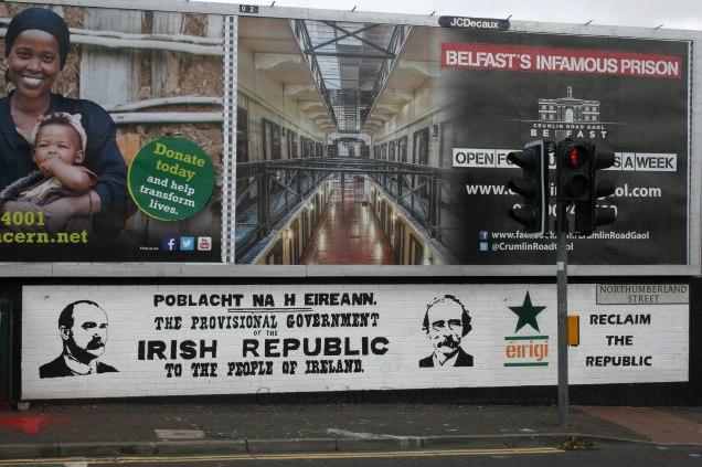 02987 2015-09-03 Poblacht Na hEireann+