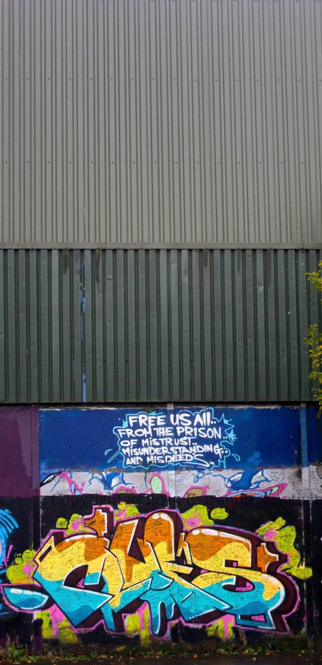 03204 2015-12-01 Prison Of Mistrust 1+