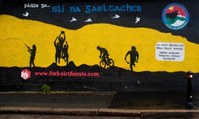 03225 2015-12-18 Slí na Gaeltachta+