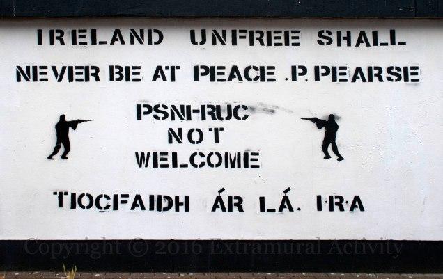 03612 2016-07-07 Ireland Unfree+