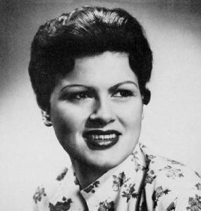 Patsy_Cline-1961