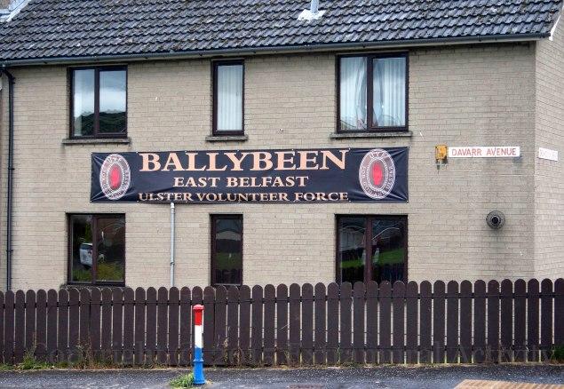 02875 2015-08-27 BallybeenBanner+