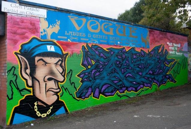 03010 2015-09-17 Vogue Spock+