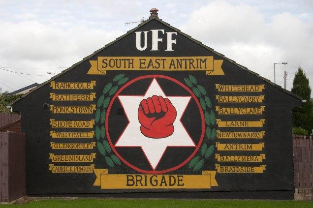 03038 2015-09-23 UFF SEAntrim Fist+