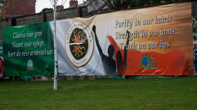 03188 2015-11-12 Fianna banner+
