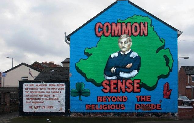 03247 2015-12-20 Common Sense+