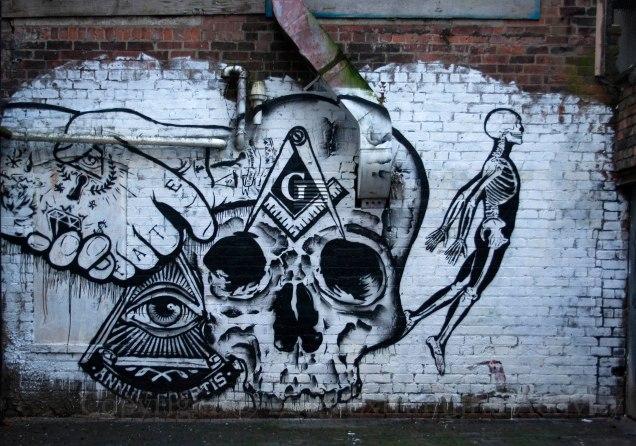 03255 2016-01-20 G Skeleton+