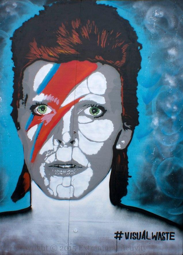 03263 2016-01-20 Bowie VisualWaste+