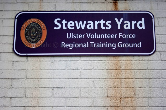 02988 2015-09-03 Stewarts Yard+