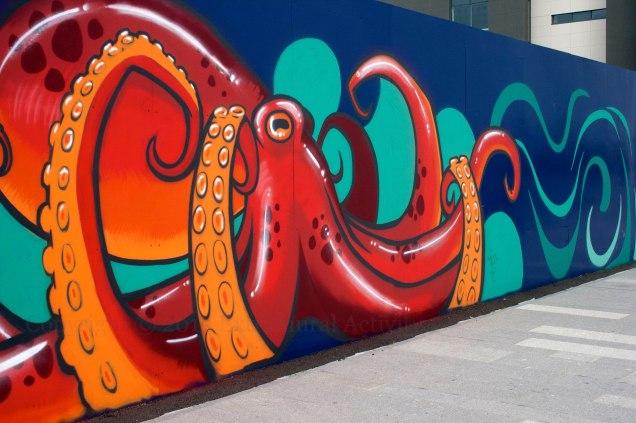 03098 2015-10-04 Friz CNB15 Octopus+
