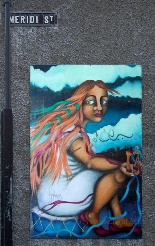 03161 2015-11-06 Belfast Belle+