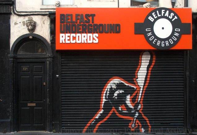 03196 2015-11-19 Belfast Underground Records+
