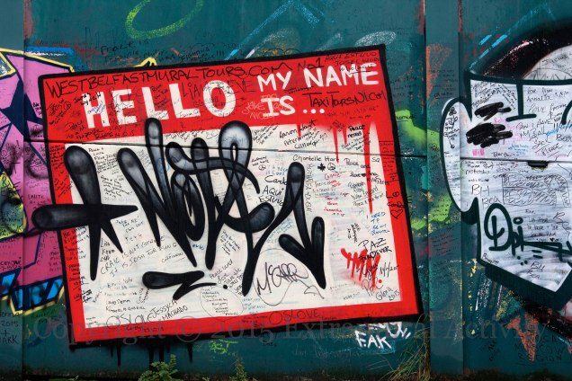 03203 2015-12-01 Hello My Name Is+