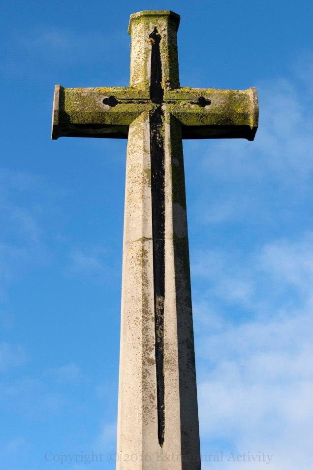 03246 2016-01-08 Cross Of Suffering 2+