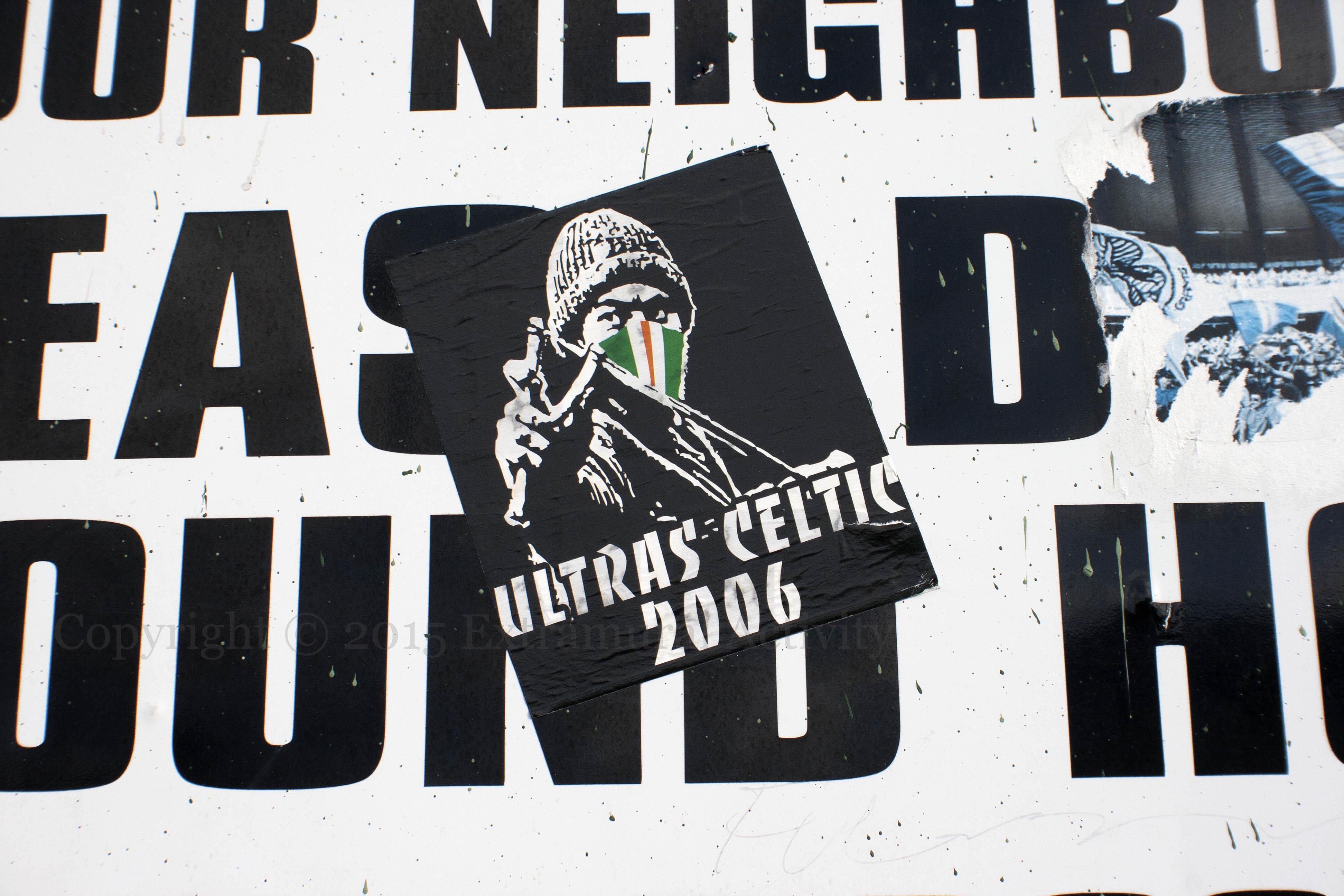 03276 2016-02-03 Ultras Celtic+