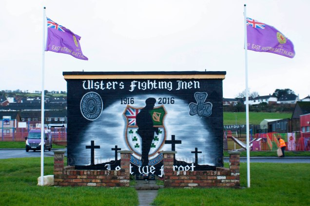 03282 2016-02-26 Ulsters Fighting Men+
