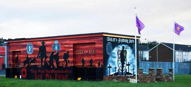 03283 2016-02-26 Ulsters Fighting Men w+