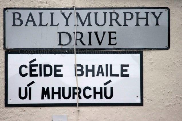 03298 2016-02-21 Céide Bhaile Uí Mhurchú+