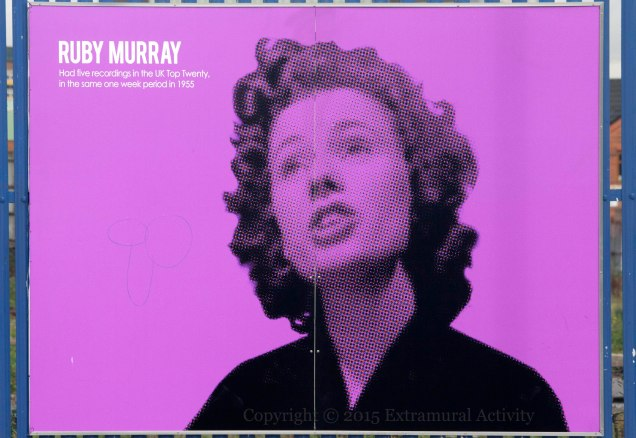 03184 2015-11-12 Ruby Murray+