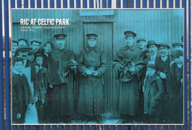 03185 2015-11-12 RIC At Celtic Park+