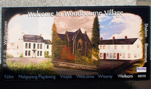 03274 2016-01-30 Woodbourne Village+
