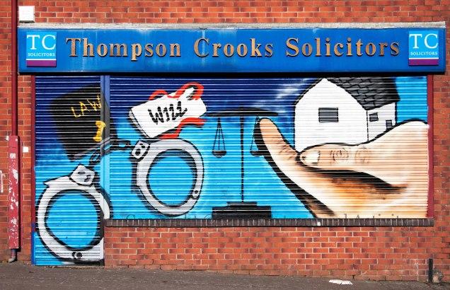 03288 2016-02-16 Thompson Crooks+