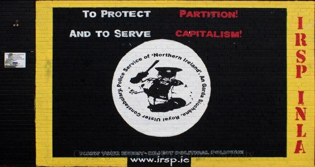 03290 2016-02-14 Partition Capitalism+