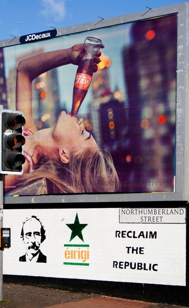 03294 2016-02-14 Reclaim Coke w+