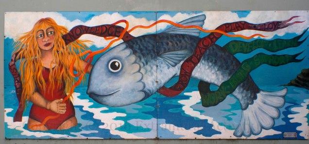 03335 2016-03-14 Salmon all+