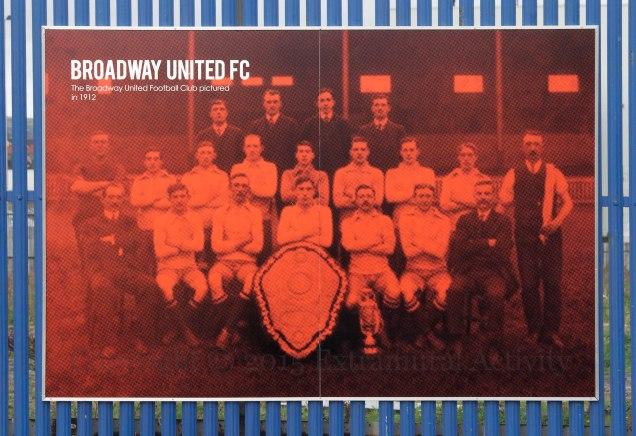03182 2015-11-12 Broadway United+