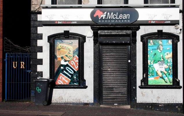 03289 2016-02-16 McLean Bookies+