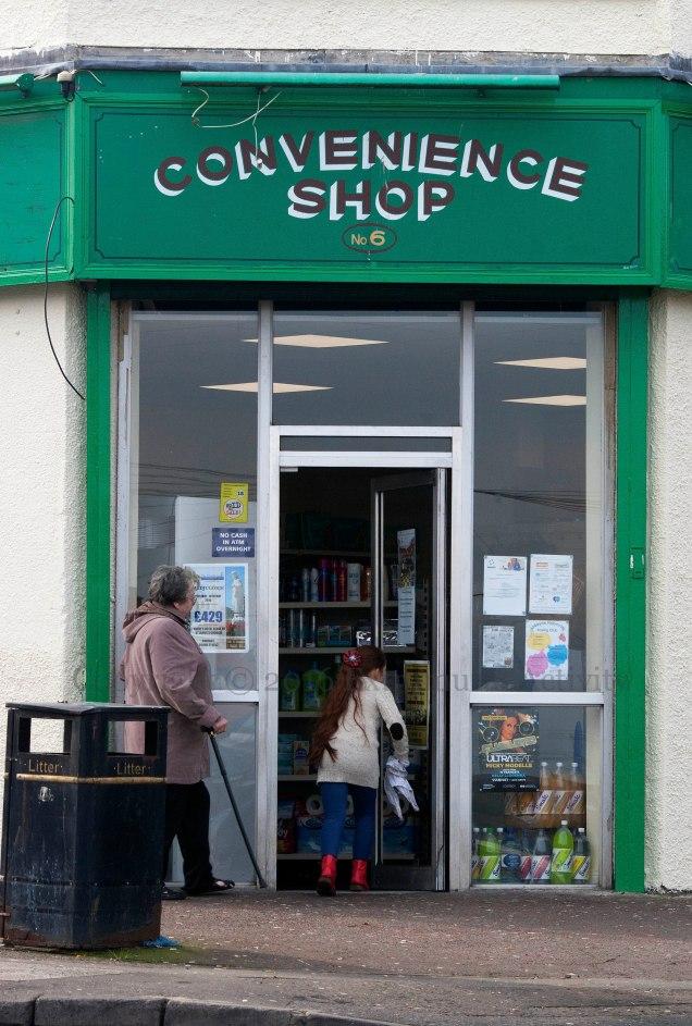03311 2016-03-01 Convenience Shop No6+