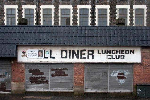 03348 2016-03-18 McAuley's Diner+
