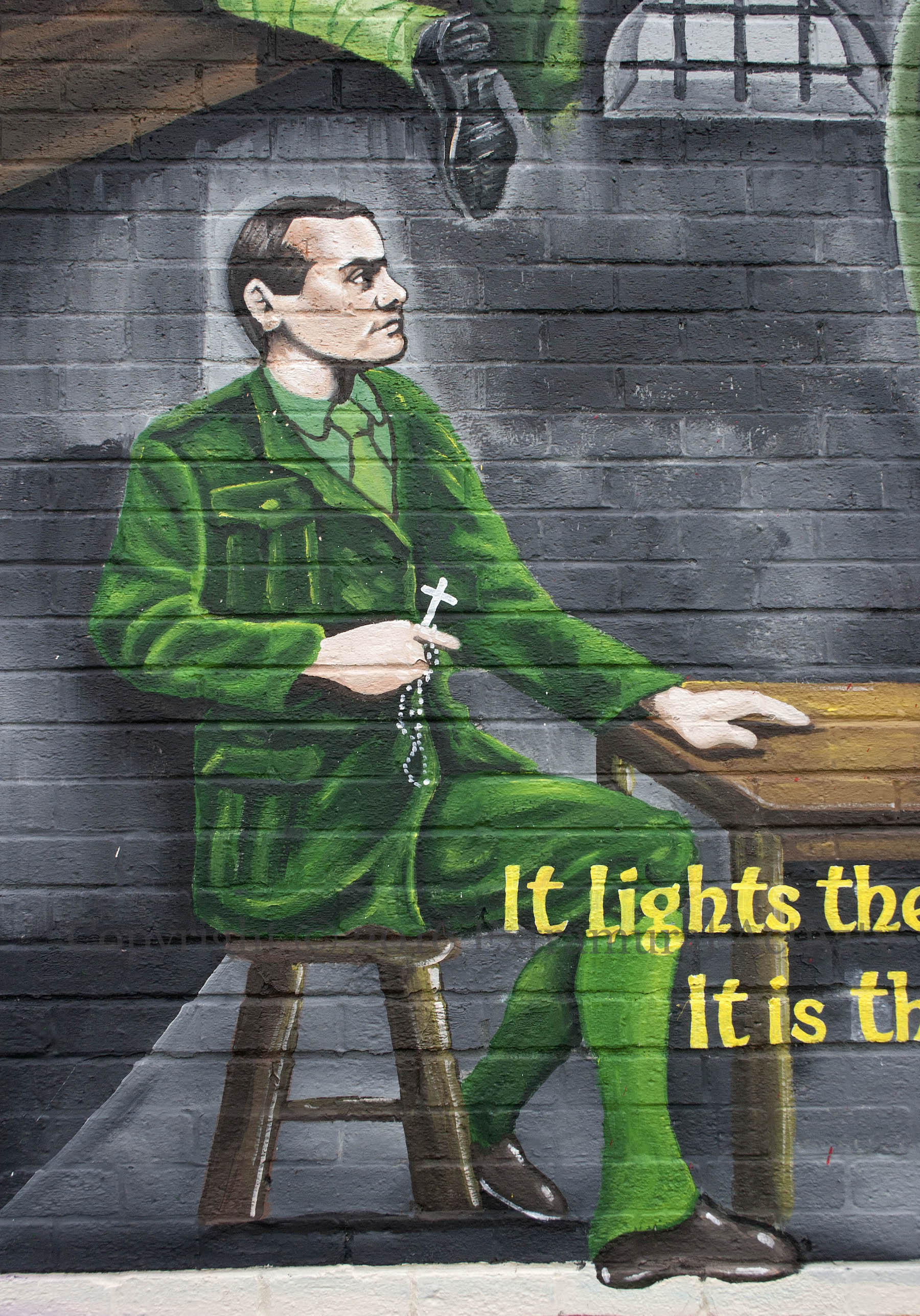 03373 2016-04-07 Cead Bliain Pearse+