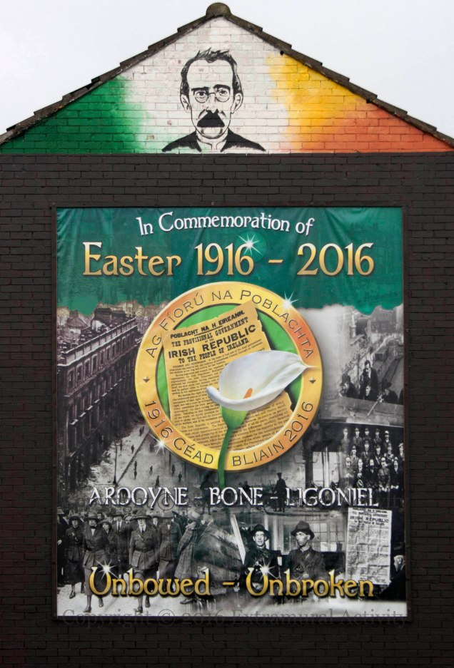 03377 2016-04-12 A Commemoration Easter 1916 mid+