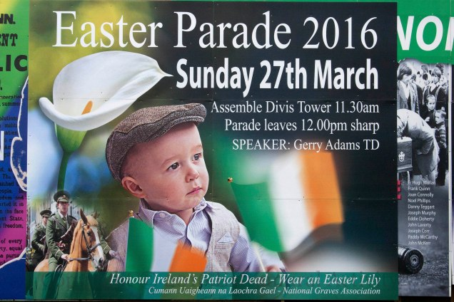 03383 2016-04-08 Easter Parade+