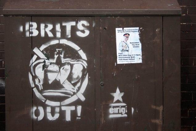 02769 2015-08-17 BritsOutNoRoyalVisit+