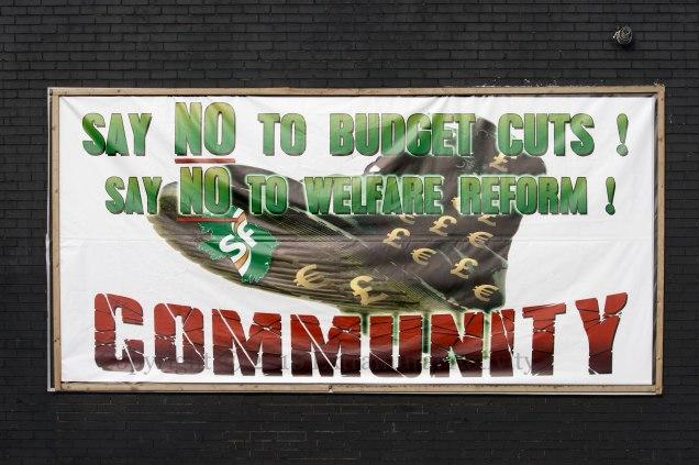 03299 2016-02-27 Community Boot+