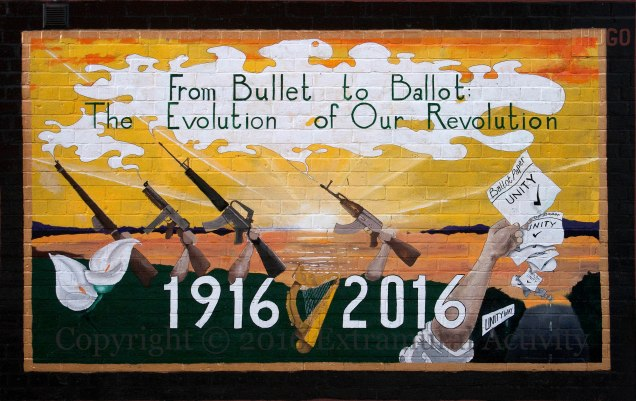 03350 2016-03-31 Evolution Of Revolution+