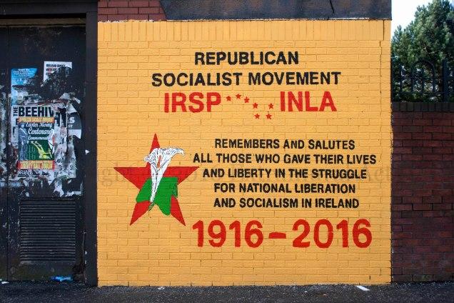 03352 2016-04-01 IRSP INLA 1916-2016+