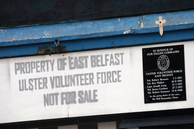 03367 2016-04-06 Property Of East Belfast UVF+